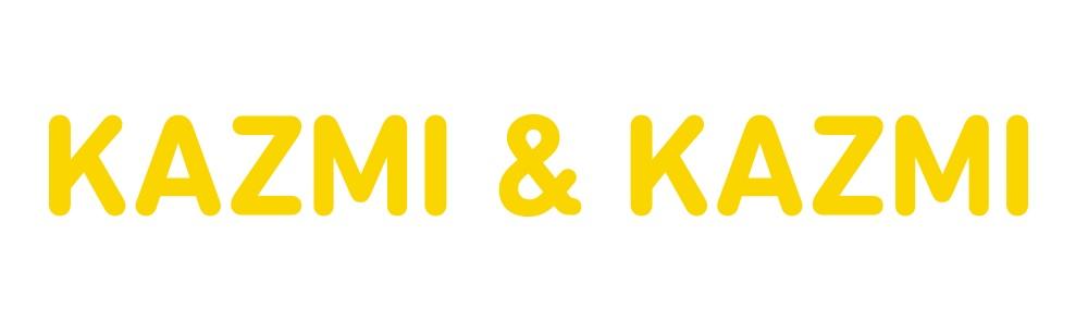 Kazmi & Kazmi